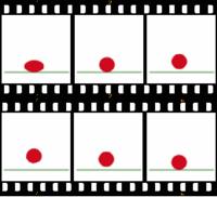 Animation/