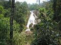 Anishakan Falls.jpg