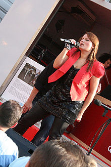 AnnaGrace live in Hasselt.jpg