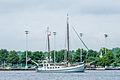 Annapolis Harbor (7315900886).jpg