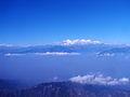Annapurna - Flickr - thapa.laxman.jpg