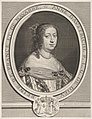 Anne of Austria MET DP831980.jpg