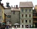 Annecy Place Sainte-Claire 1.JPG