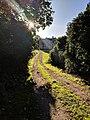 Annesley Hall, Nottinghamshire (15).jpg