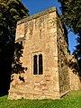Annesley Old Church, Nottinghamshire (15).jpg