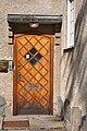 Annexet dörr.jpg