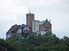 Ansicht der Wartburg von Süden.jpg