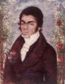 António Feliciano de Castilho com 26 anos.png