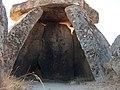 Anta da Fonte Coberta Cha 04.jpg