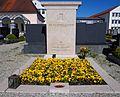Antal Graf Esterhazy (Friedhof bei der Marienkirche).jpg