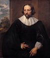 Anthonis van Dyck 032.jpg