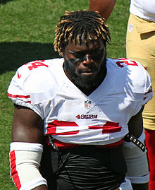 Anthony Dixon.JPG