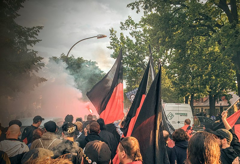 File:Anti-Fascist March.jpg