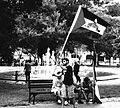 Anti-Israel Protest 45726 (14624267329).jpg