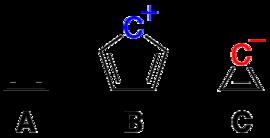 Anti Aromatische Verbinding Wikipedia