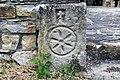 Antica chiesa di Sant'Andrea (Castelletto) 11.jpg