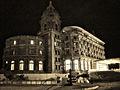 Antiguo Hotel Casino Carrasco.jpg