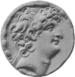 Antiochus VIII face.png
