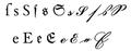 Antiqua-Fraktur-Streit-Acht-Alphabete.png