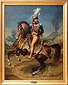 Antoine-jean gros, gioacchino murat, re di napoli, ante 1812, 01.jpg