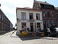 Antoing square Charles de Gaulle (1).JPG