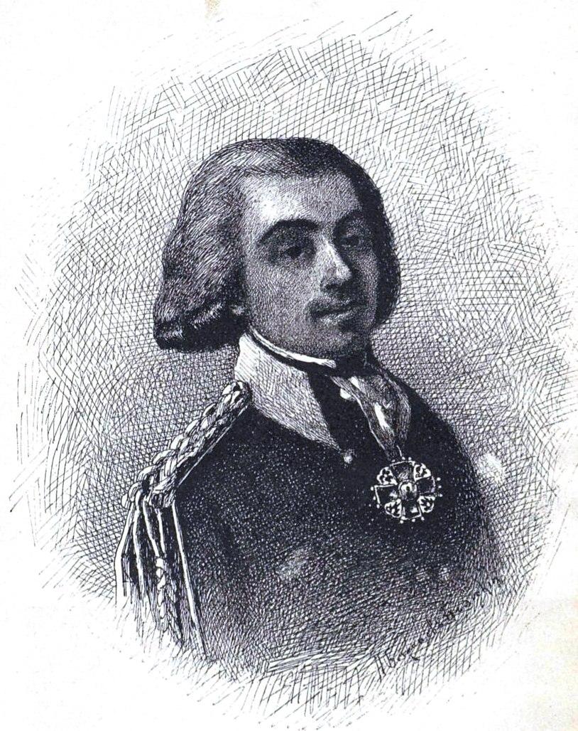 Anton Rachinskiy