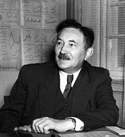Anton Storch, 1952.jpg