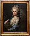 Anton graff, juliane wilhelmine bause, 1785 ca.jpg