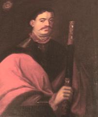 Antoni Jan Tyszkiewicz