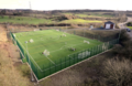 Antonine Sports Hub.png