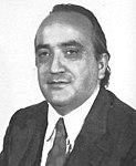Antonio Gava 1976.jpg