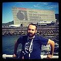Antonio Morales director.jpg