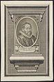 Antonius Thysius.JPG