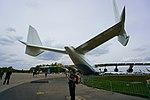 Antonow An-225 (39955130980).jpg