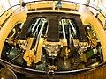 """Antrieb Dampfschiff """"Simplon"""" (20054208034).jpg"""