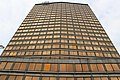 Antwerpen - Antwerp Tower (2).jpg
