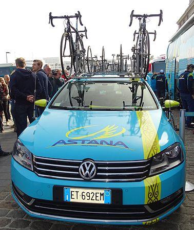 Antwerpen - Scheldeprijs, 8 april 2015, vertrek (A50).JPG