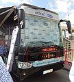 Antwerpen - Tour de France, étape 3, 6 juillet 2015, départ (144).JPG
