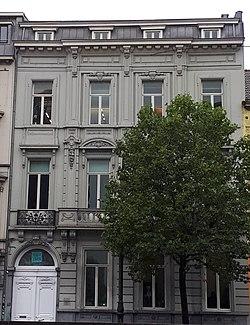Antwerpselaan 40 Brussel.jpg