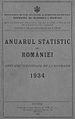 Anuar Statistic 1934.jpg