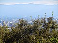 Anyobo, Toyama, Toyama Prefecture 930-0881, Japan - panoramio (31).jpg