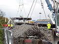 Anzin - Démolition du pont de la Bleuse Borne le 3 novembre 2012 (53).JPG