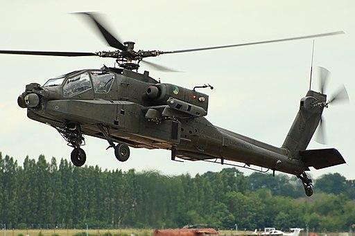Apache - RIAT 2016 (28976204094)