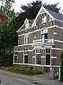 Apeldoorn-emmalaan-07080020.jpg