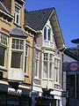 Apeldoorn-hoofdstraat-06190020.jpg