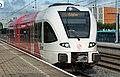 Apeldoorn Arriva 259 naar Zutphen (9783121221).jpg