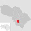 Apfelberg im Bezirk KF.png