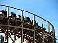 Apocalypse at Six Flags Magic Mountain 20.jpg
