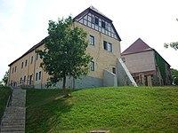 Apolda Schloss07.jpg
