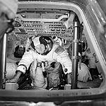 Apollo 15 crew during training.jpg